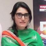 Raani Wahidi
