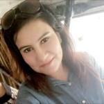 Hafsa Naeem