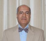 C. Naseer Ahmad