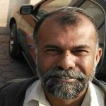 Hussain Sajjad Rizvi