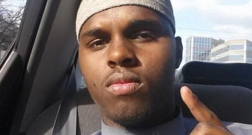Minn-ISIS-suspect-terror