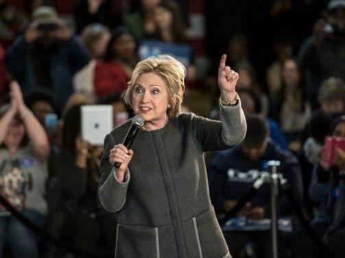 Hillary-Getty-1-640x480