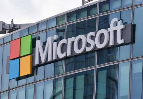 Microsoft-Sues-DOJ-Over-Unconstitutional-Secret-Data-Searches160