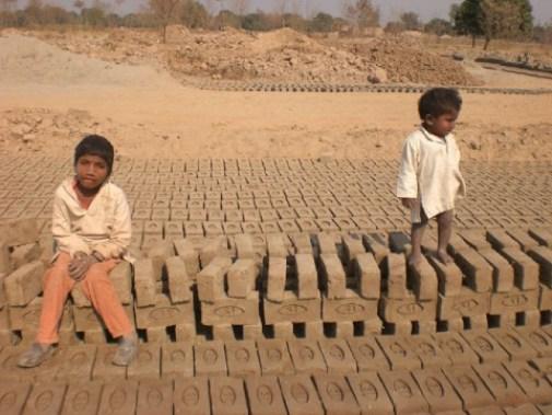 bonded-labour-in-pakistan