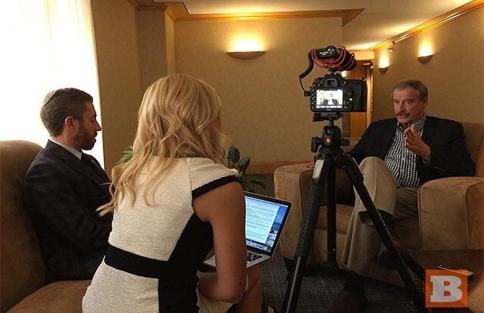 413846_Breitbart-Interviews-Vicente-Fox-Breitbart-News