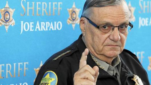 la-apphoto-arizona-sheriff-racial-profiling-jpg-20150927