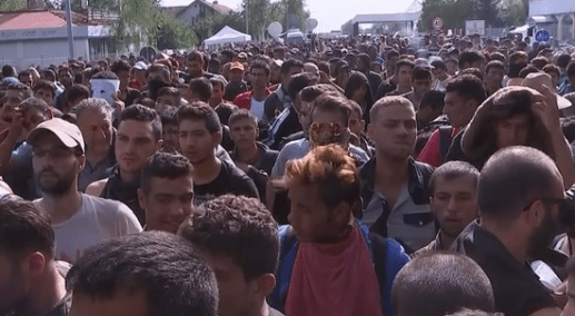 syrian-regfugees-coming-to-america