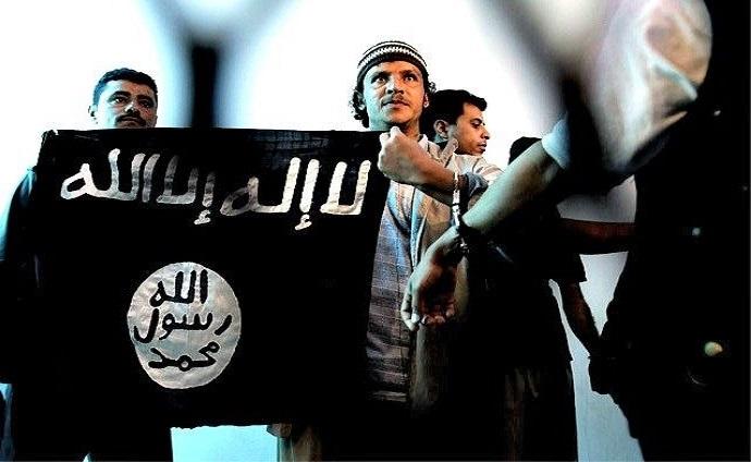 Al-Qaeda To U.S. Muslims: Target 'Anglo-Saxon Community,' Avoid Minorities
