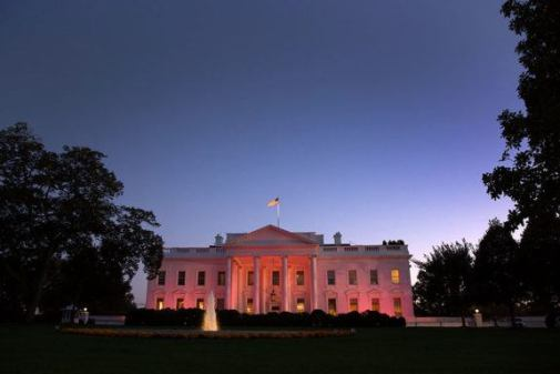 White-House-Photo-Pink-Breast-Cancer-2013-575x384