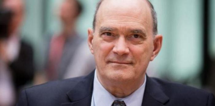 NSA Whistleblower: The 'Agency Has All Of Hillary Clinton's Deleted Emails'