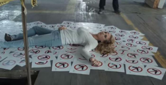 Powerful Film Exposes 'Gun-Free Zones' As 'Unarmed Victim Zones' (Video)