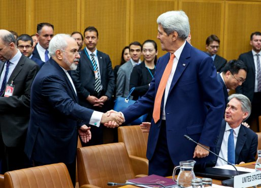 Wright-Iran-Deal1-1200