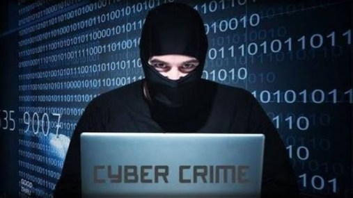 computer cyber crime spy hack
