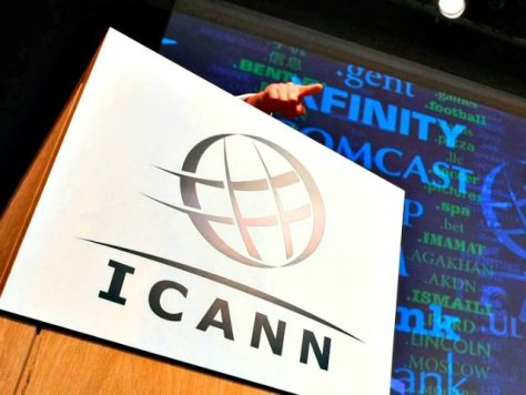 icann-tim-halesassociated-press-640x480