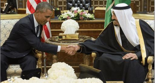obama_bow_saudi_king-680x365