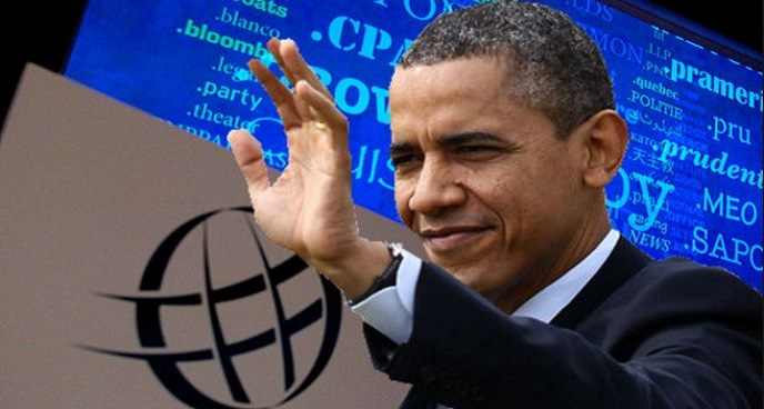 AGs File Suit In Last-Ditch Effort To Stop Obama Hand-Off Of Internet Control To UN (Video)