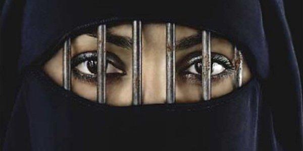 Big U.S. School District 'Submits To Islamic Supremacy'  (Video)