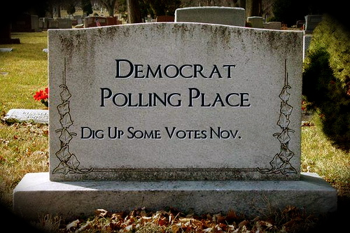 deadpeoplevoting