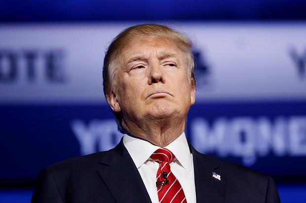 List Of Republicans Denouncing Donald Trump After 2005 Comments Went Public (Video)
