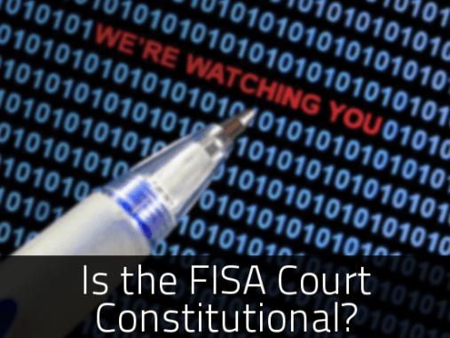 fisa-court