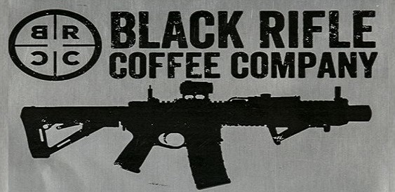 Coffee Company Takes On Starbucks' Refugee Plan, Pledges To Hire 10,000 Veterans (Video)