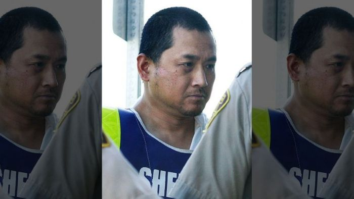 Man Found Not Guilty Of Beheading Bus Passenger Due To Mental Illness Is Set Free