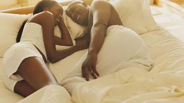 Christians & Sex Before Marraige