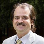 Dr. John Ionaddis