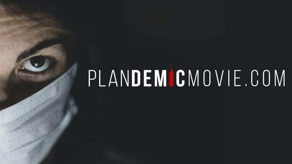 Plandemic Movie