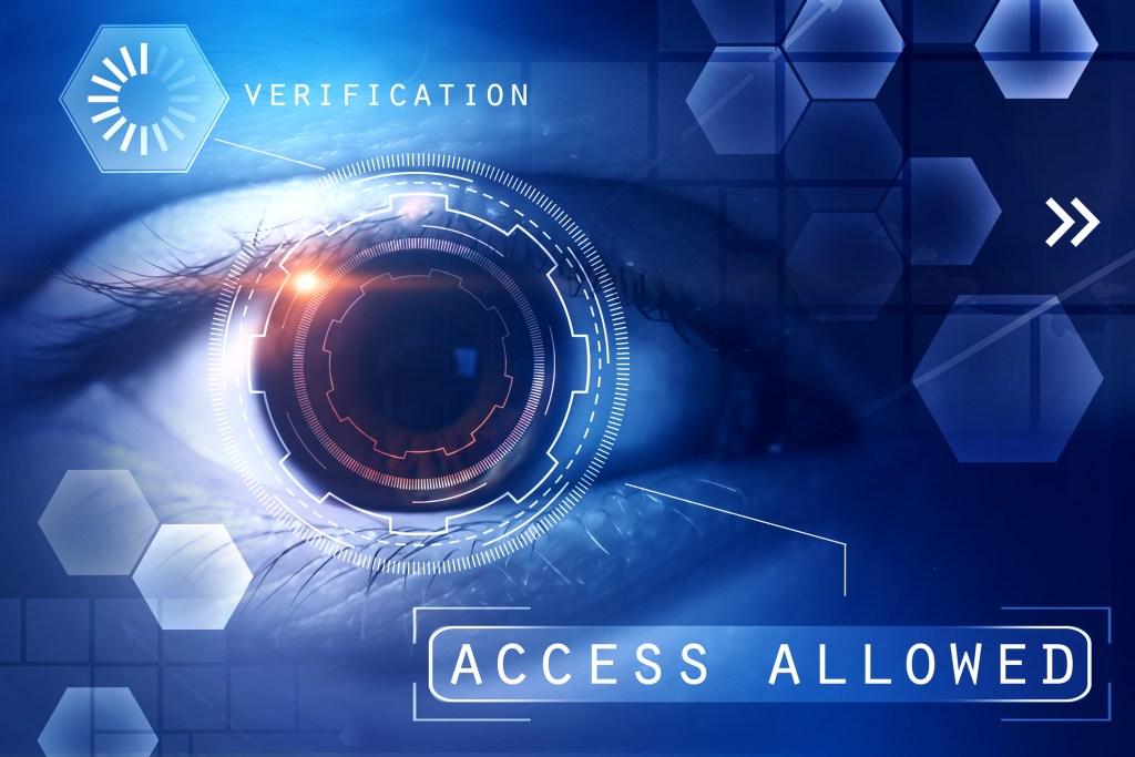 Biometrics/Digital Identification