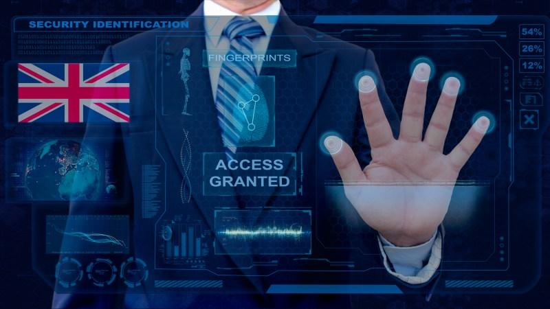 UK Govt Reveals Plans to Build Trust in Use of Digital Identities