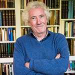 Lord Jonathan Sumption
