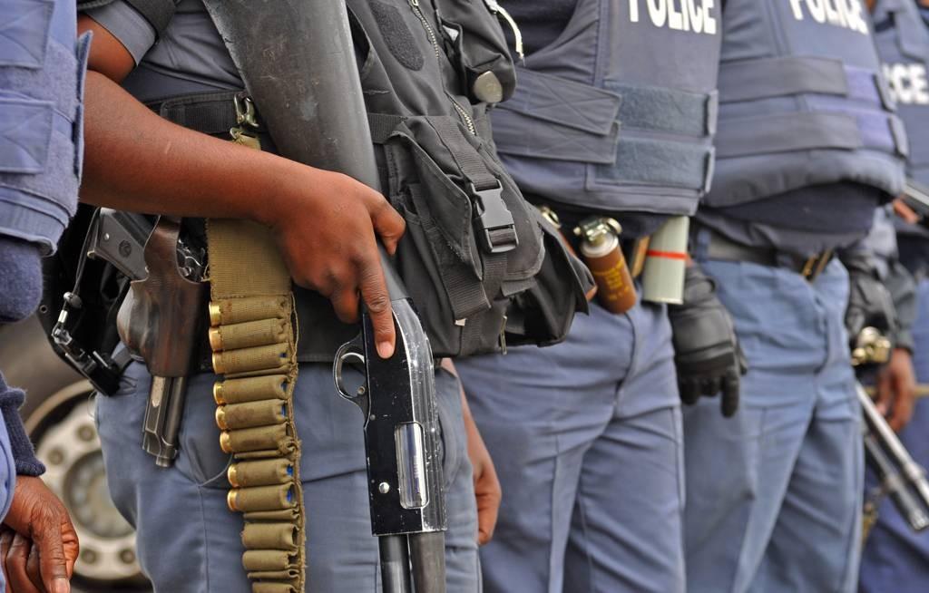 SA police_0