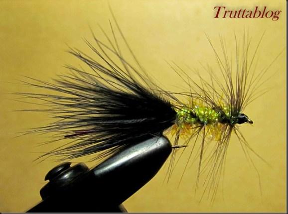 Woolly-Bugger-2-of-3_thumb.jpg