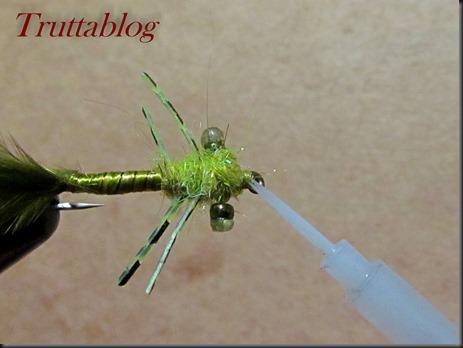 Slinky Damsel (10 of 12)