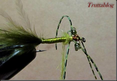 Slinky Damsel (7 of 10)
