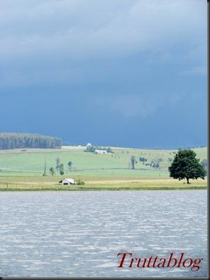 Underberg-lake-5-of-5_thumb.jpg
