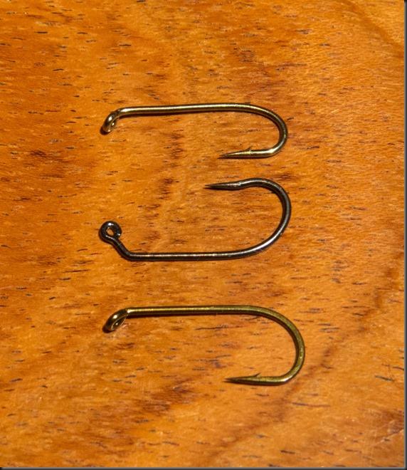 hooks n tippet (2 of 4)