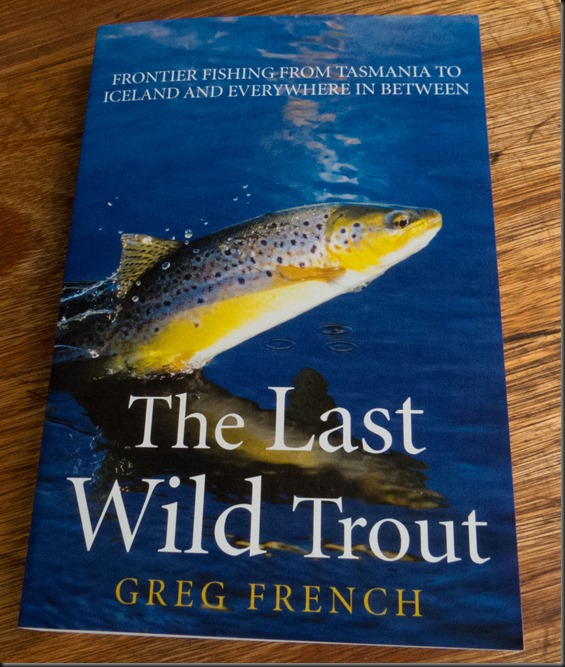 The Last Wild Trout (1 of 1)