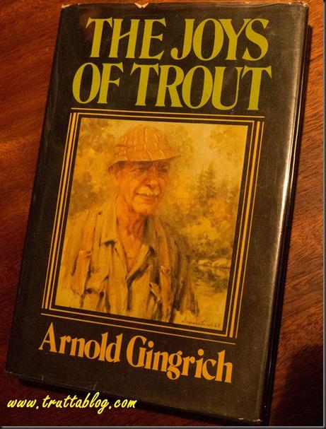 Joys of Trout-1