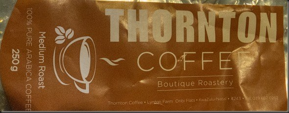 Thornton-1