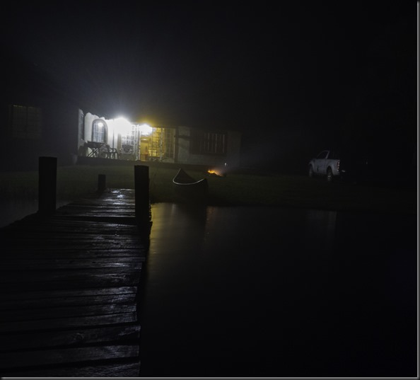 paradise by the jetty light-1