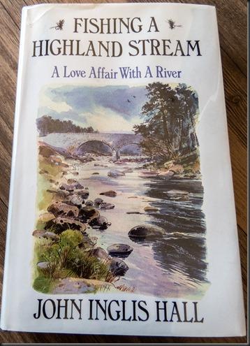 Fishing a Highland Stream (1 of 1)