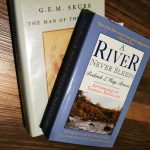 Fly Fishing books