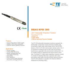KPSI 380