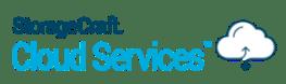 StorageCraft Cloud Servies