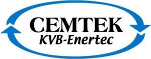 Cemtek KVB-Enertec-1 field services
