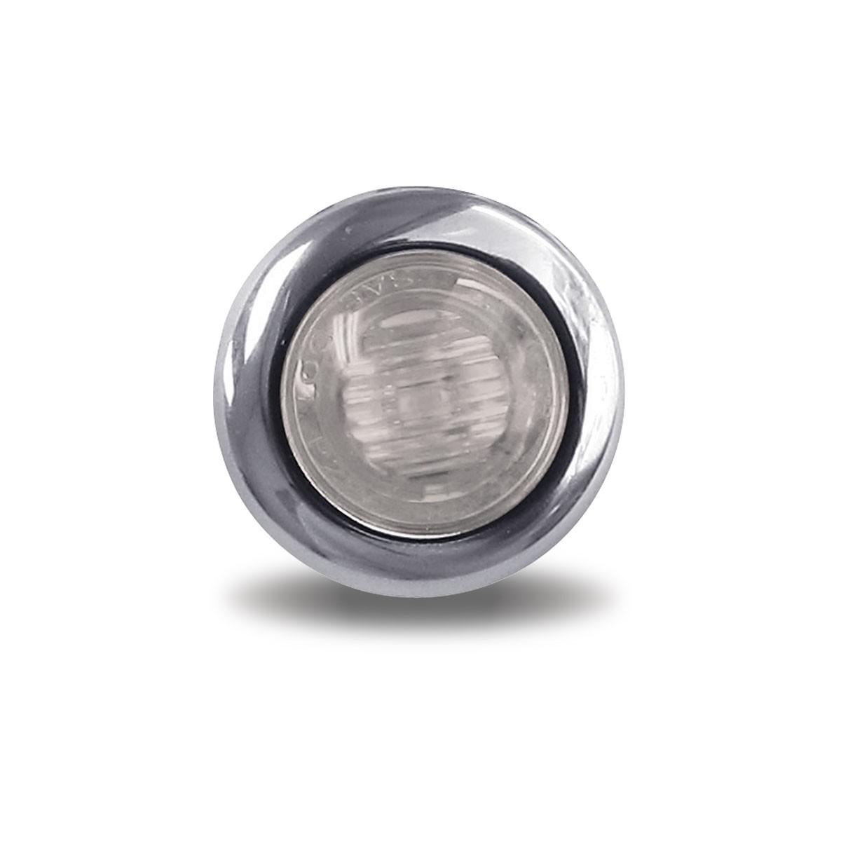 Led Light Roll