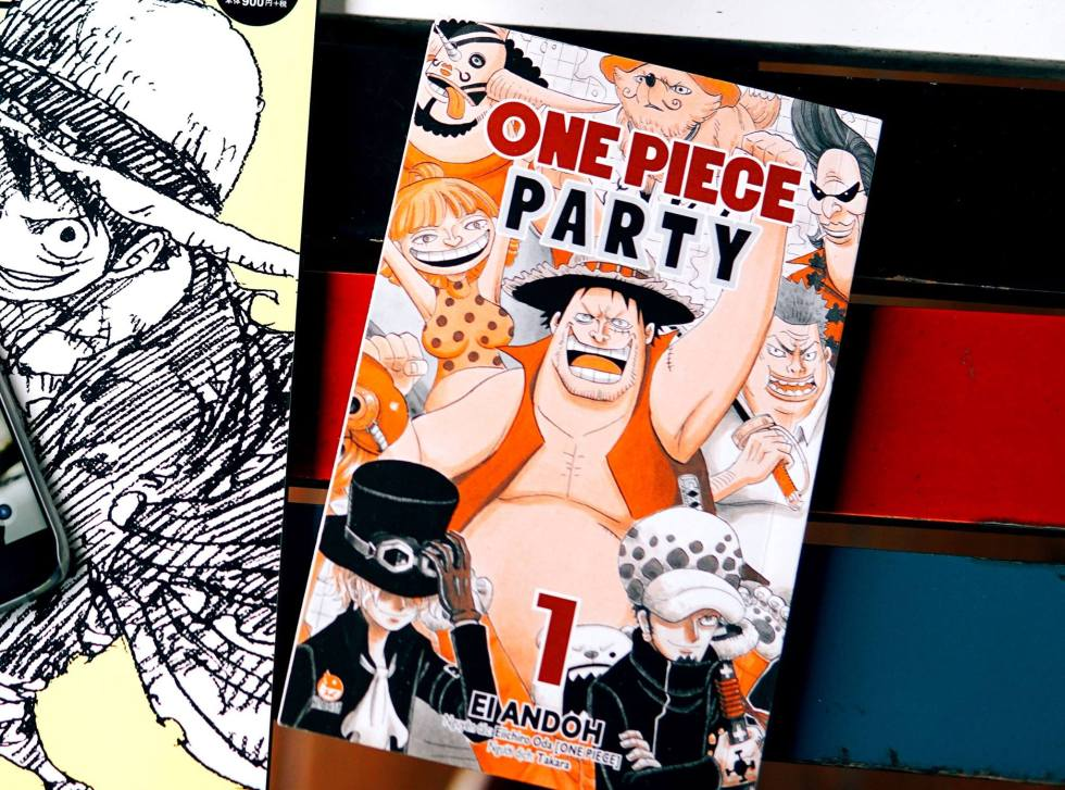 TBQ_ONEPIECE_PARTY_(3)