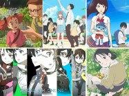 TBQ_4 trong 5 Anime được đề cử giải Oscar năm nay đã được trình chiếu tại Việt Nam (0)